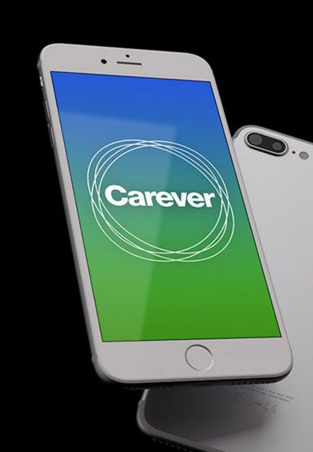 Carever-apps